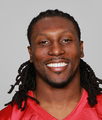 Photo of Roddy White