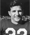 Photo of Sammy Baugh