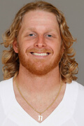 Photo of Cole Beasley