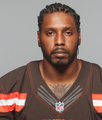 Photo of Dwayne Bowe