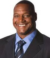 Photo of Derrick Brooks