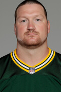 Photo of Bryan Bulaga