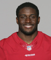 Photo of Reggie Bush