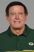 Photo of Dom Capers