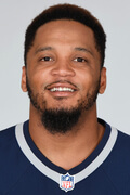 Photo of Patrick Chung