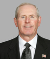 Photo of Tom Coughlin
