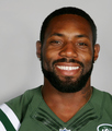 Photo of Antonio Cromartie
