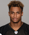 Photo of Khairi Fortt