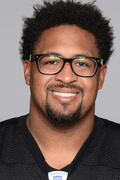 Photo of Ramon Foster