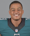 Photo of Chris Givens