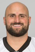 Photo of Gino Gradkowski