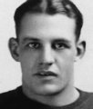Photo of Red Grange