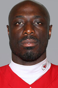 Photo of Justin Houston