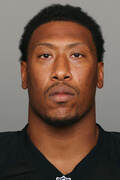 Photo of Bruce Irvin