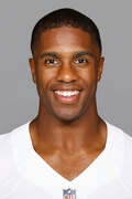 Photo of Byron Jones