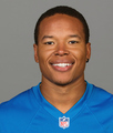 Photo of Marvin Jones