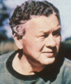 Photo of Curly Lambeau