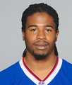 Photo of Jamari Lattimore