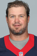 Photo of Shane Lechler