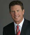 Photo of Dan Marino