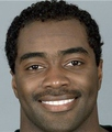 Photo of Curtis Martin