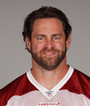 Photo of Evan Mathis