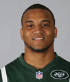 Photo of Dee Milliner
