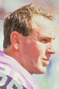 Photo of Mike Mularkey