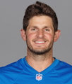 Photo of Dan Orlovsky