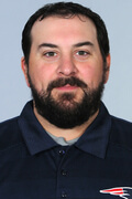 Photo of Matt Patricia