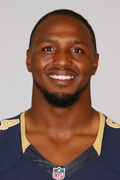 Photo of Robert Quinn