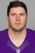 Photo of Riley Reiff