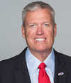 Photo of Rex Ryan