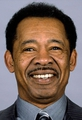 Photo of Charlie Sanders
