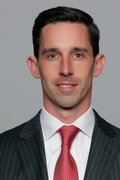 Photo of Kyle Shanahan