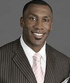 Photo of Shannon Sharpe