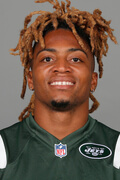 Photo of Buster Skrine