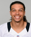 Photo of Willie Snead
