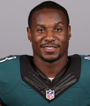 Photo of Darren Sproles