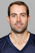 Photo of Ryan Succop
