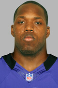 Photo of Terrell Suggs