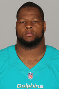 Photo of Ndamukong Suh