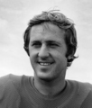 Photo of Fran Tarkenton