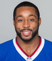 Photo of Marcus Thigpen