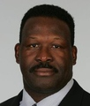 Photo of Andre Tippett