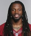 Photo of Greg Toler