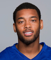 Photo of Trevin Wade