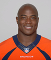 Photo of DeMarcus Ware