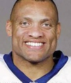 Photo of Aeneas Williams