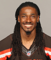Photo of Tramon Williams